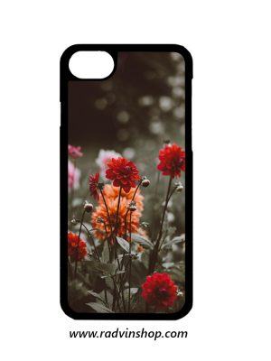 ghab-mobile-flower-tarhdelkhah