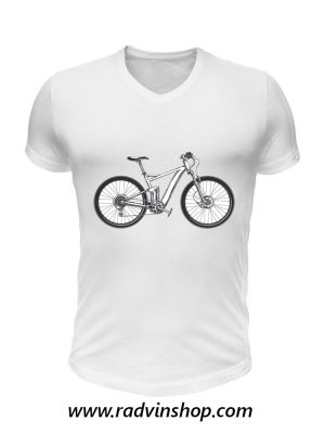t-shirt-bicycle-tarhdelkhah