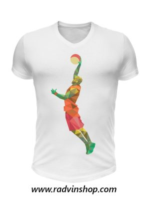 t-shirt-tarh-delkhah-basctball