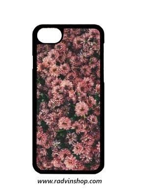 ghab-mobile-flower-tarh-delkhah